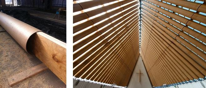 christchurch-cardboard-church-5