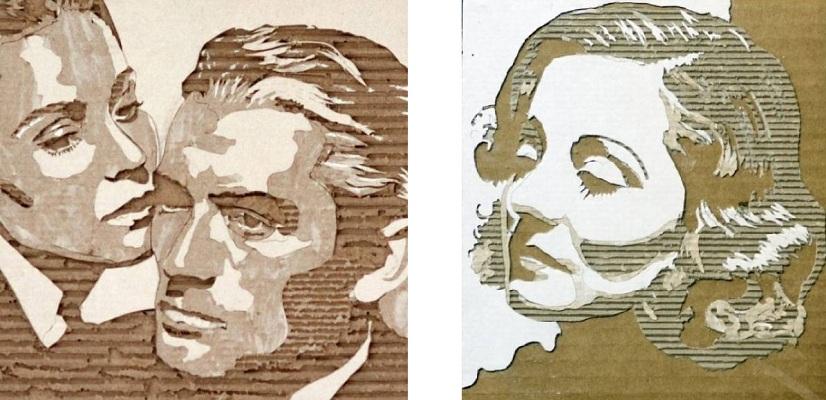giles-oldershaw-portraits-carton-4