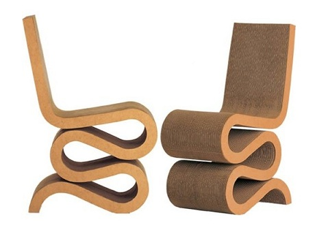 wiggle-side-chair-6