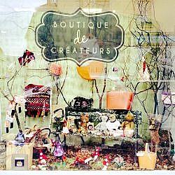 Retour sur la boutique éphémère de Territoire d'Artistes